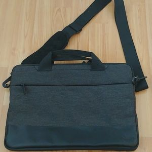 Dell Pro Sleeve laptop bag, like new